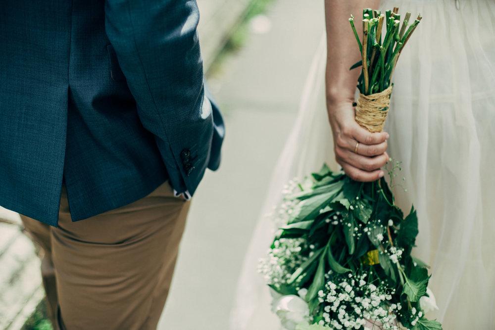 pierreatelier-photographer-paris-france-wedding-planner-event-design-045.jpg