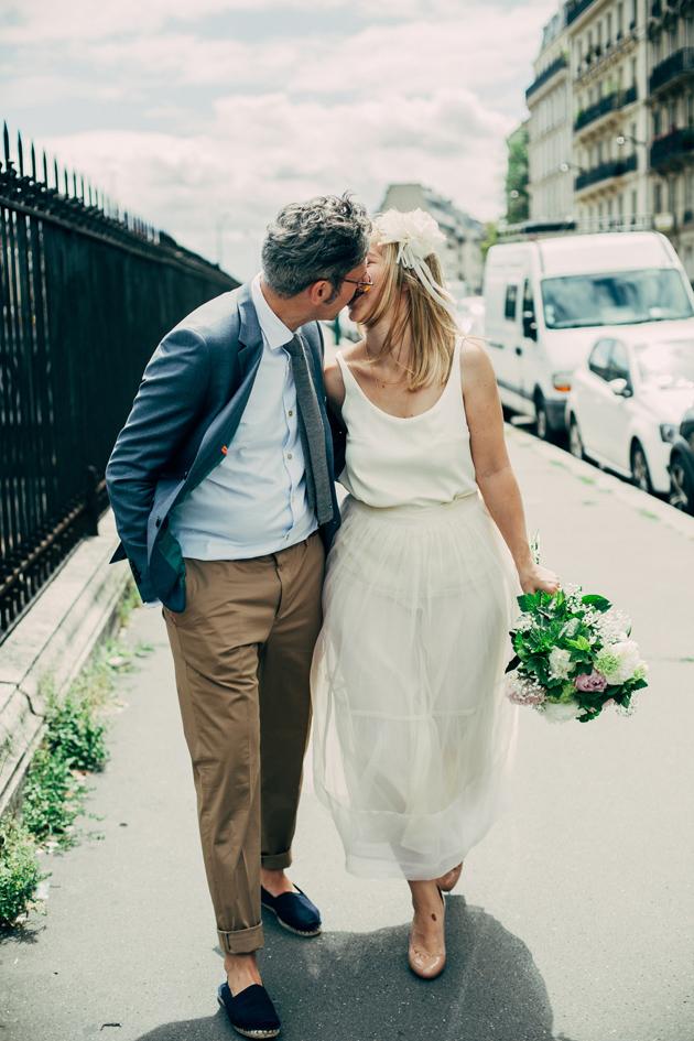 pierreatelier-photographer-paris-france-wedding-planner-event-design-049.jpg
