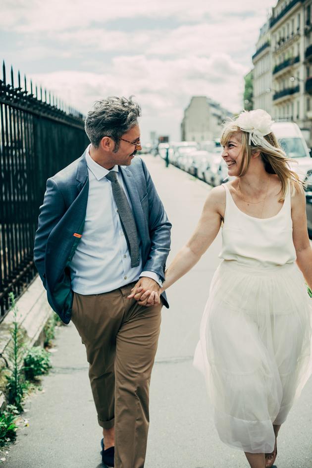 pierreatelier-photographer-paris-france-wedding-planner-event-design-051.jpg