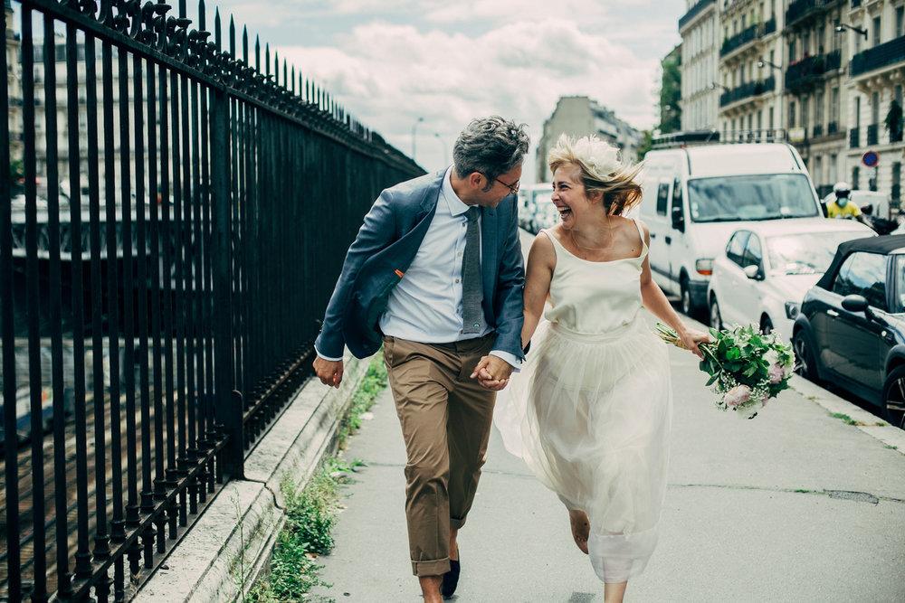 pierreatelier-photographer-paris-france-wedding-planner-event-design-063.jpg