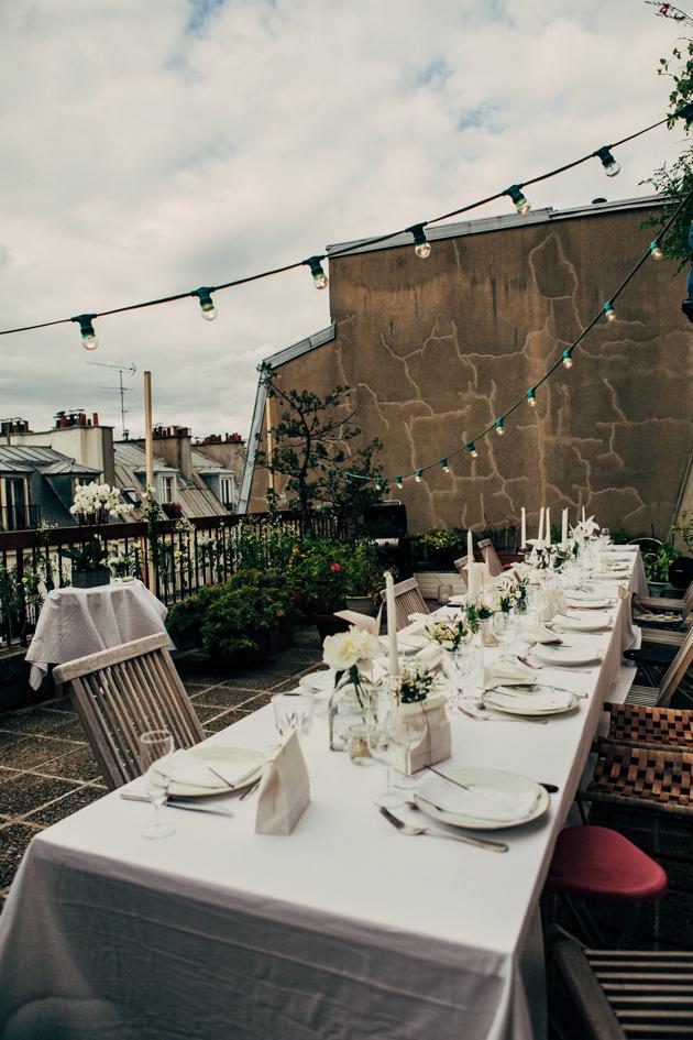 pierreatelier-photographer-paris-france-wedding-planner-event-design-068.jpg