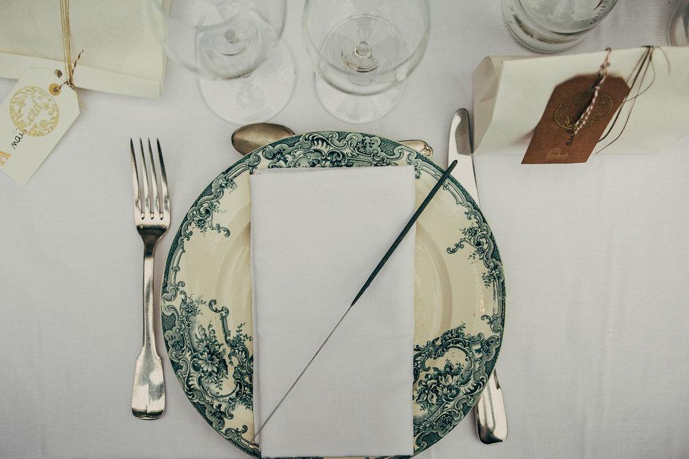 pierreatelier-photographer-paris-france-wedding-planner-event-design-074.jpg