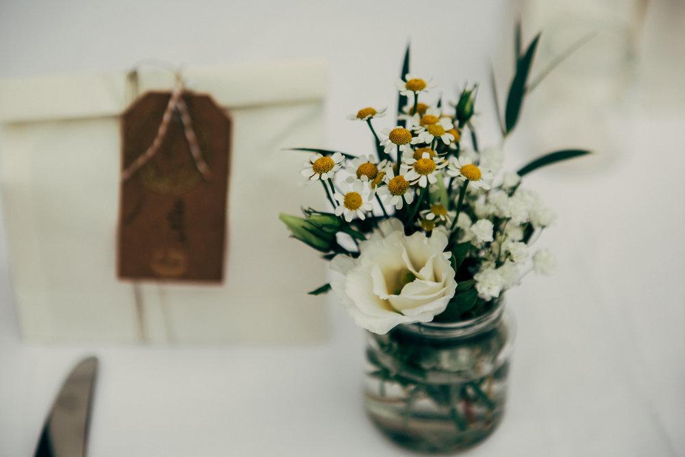 pierreatelier-photographer-paris-france-wedding-planner-event-design-077.jpg