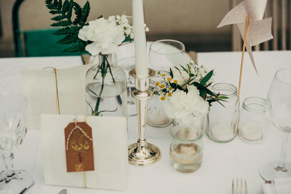pierreatelier-photographer-paris-france-wedding-planner-event-design-080.jpg