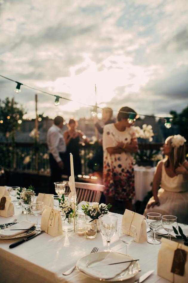 pierreatelier-photographer-paris-france-wedding-planner-event-design-008.jpg
