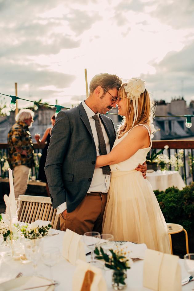 pierreatelier-photographer-paris-france-wedding-planner-event-design-009.jpg