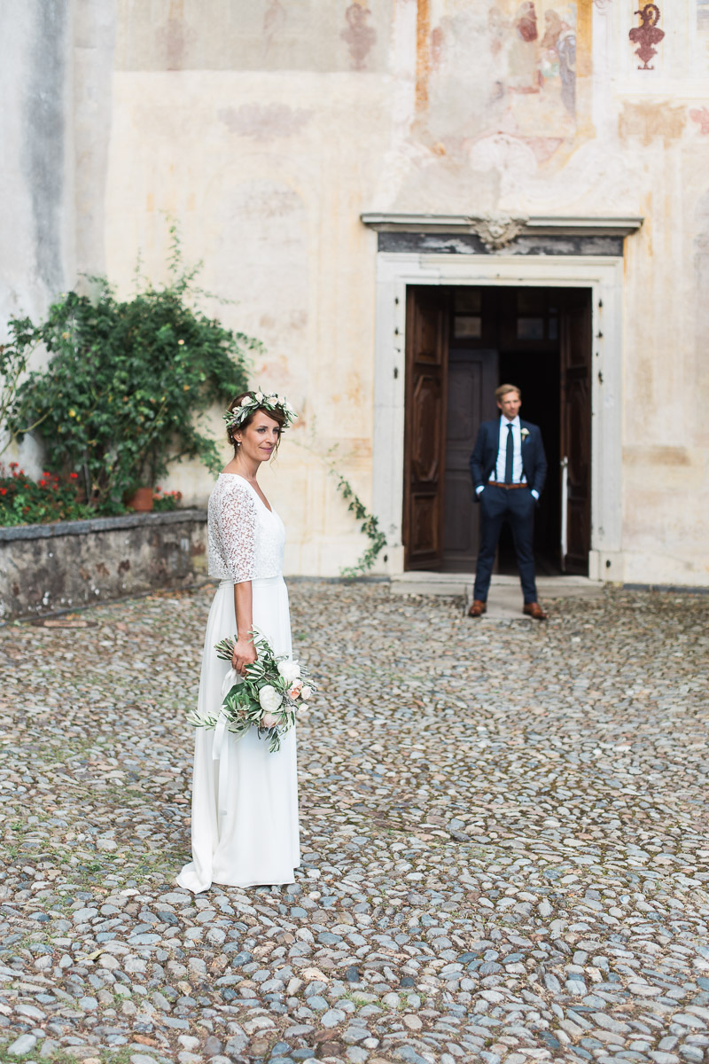 lisa-digiglio-vanessa-christoffe-Svizzera-boho-wedding-429.jpg