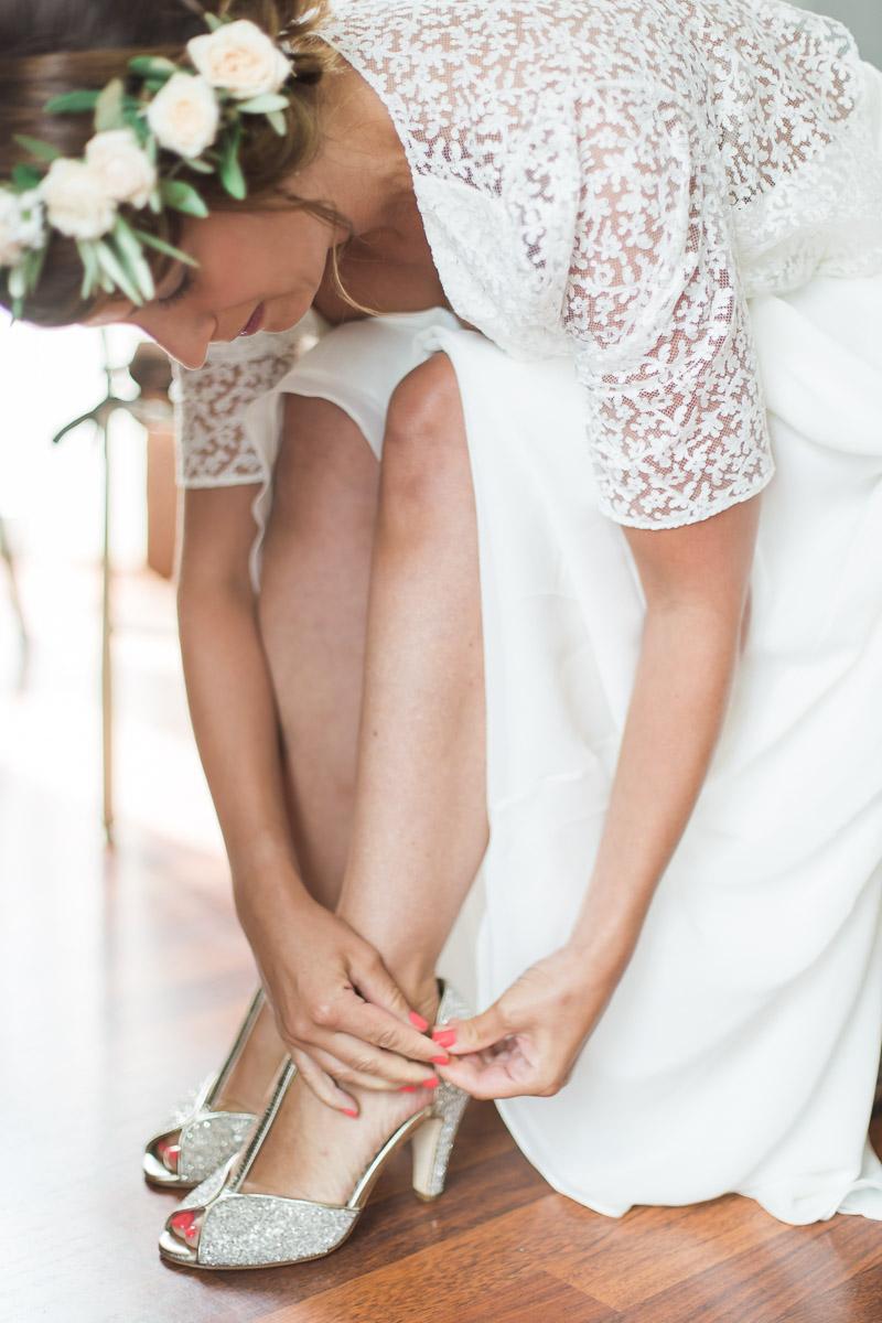 lisa-digiglio-vanessa-christoffe-Svizzera-boho-wedding-217.jpg