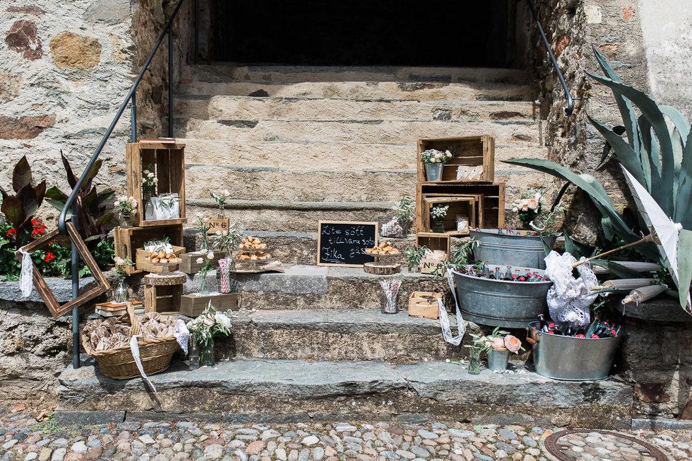 lisa-digiglio-vanessa-christoffe-Svizzera-boho-wedding-123.jpg