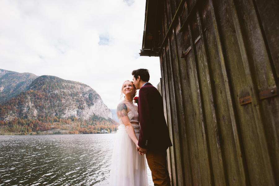 Renz_Madrid_WildConnectionsPhotography_WildConnectionsAustriaElopement039_low.jpg