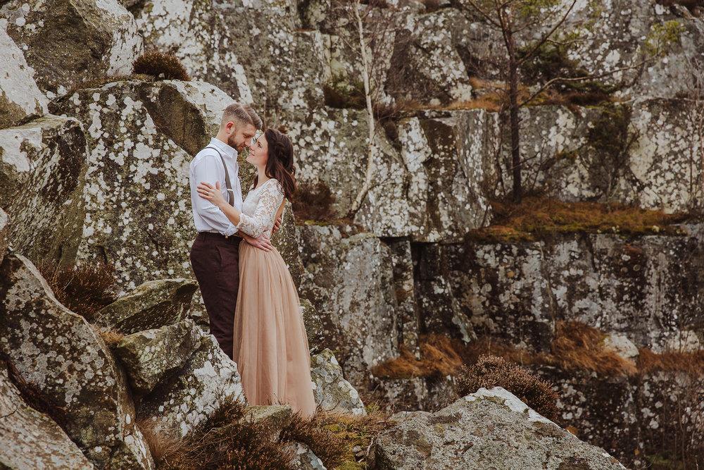 Anders_Sofia_2017_Varberg_Brollopsfotograf_NatalieGreppi_new_WEB-7.jpg