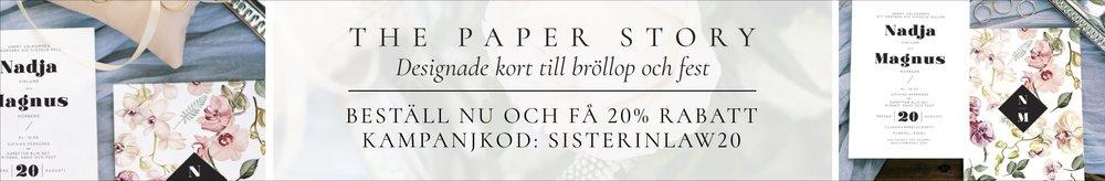 The+Paper+Story.jpg