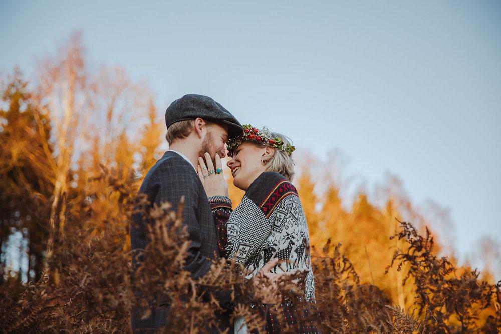 MajAxel_2017_Sweden_Weddingphotographer_NatalieGreppi_WEB-94.jpg