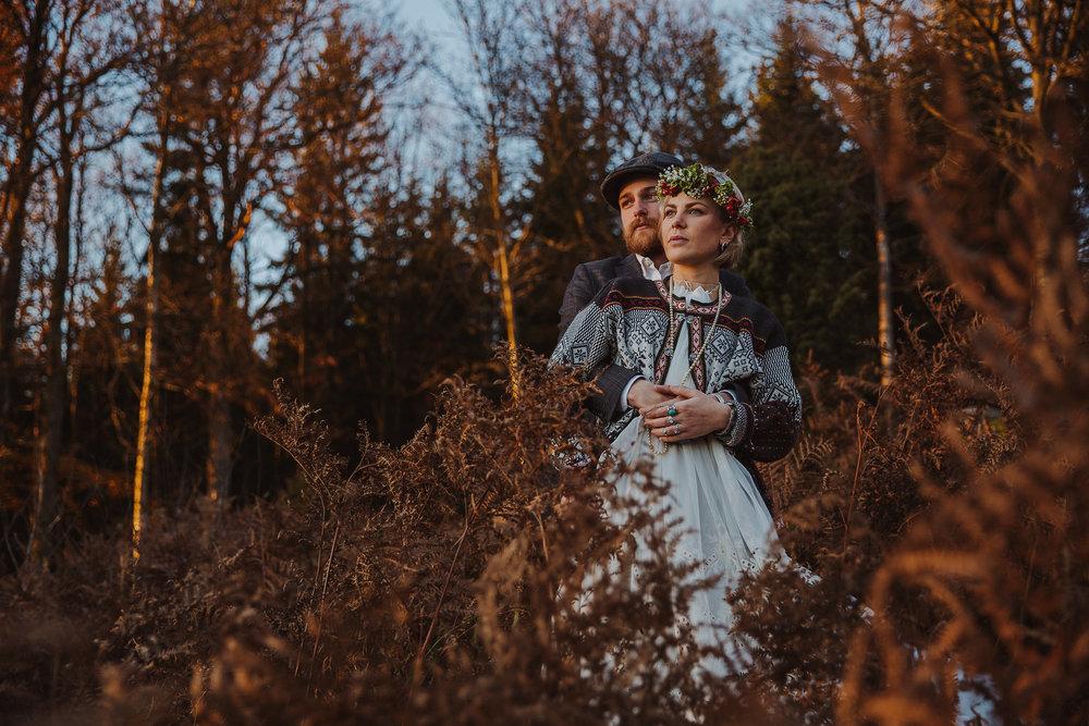 MajAxel_2017_Sweden_Weddingphotographer_NatalieGreppi_WEB-84.jpg