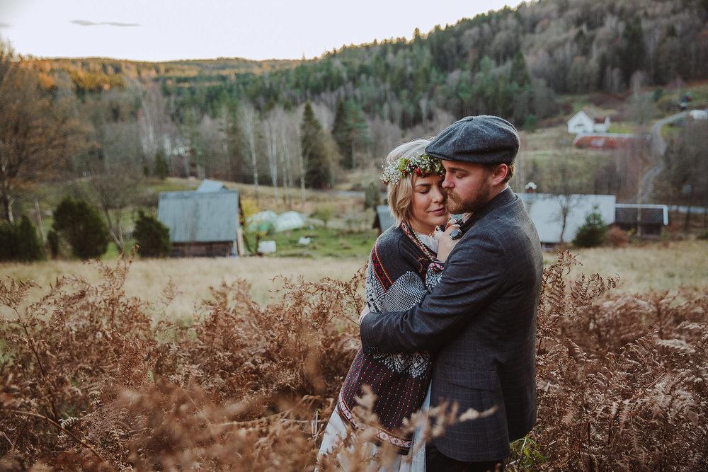 MajAxel_2017_Sweden_Weddingphotographer_NatalieGreppi_WEB-96.jpg