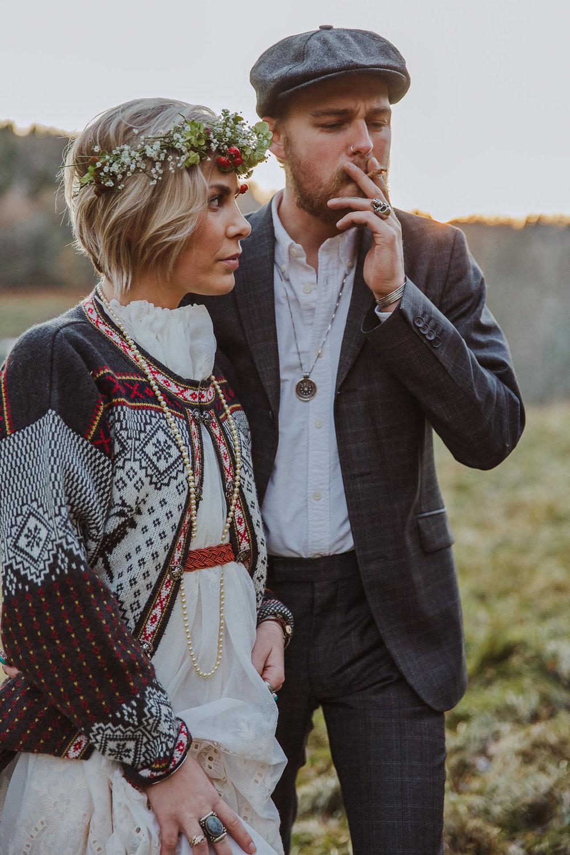 MajAxel_2017_Sweden_Weddingphotographer_NatalieGreppi_WEB-114.jpg
