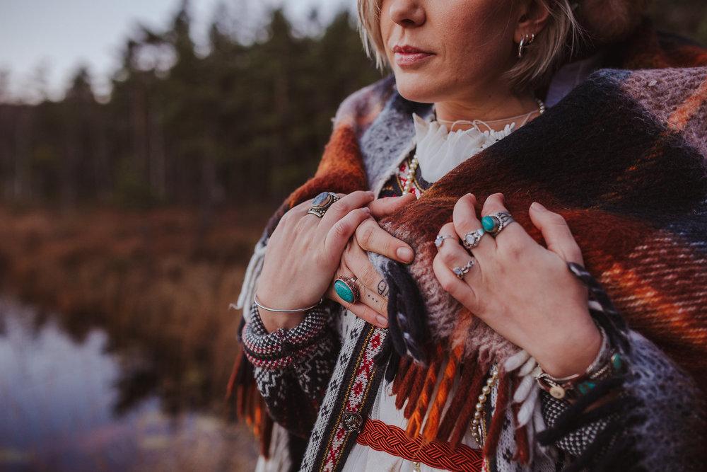 MajAxel_2017_Sweden_Weddingphotographer_NatalieGreppi_WEB-161.jpg