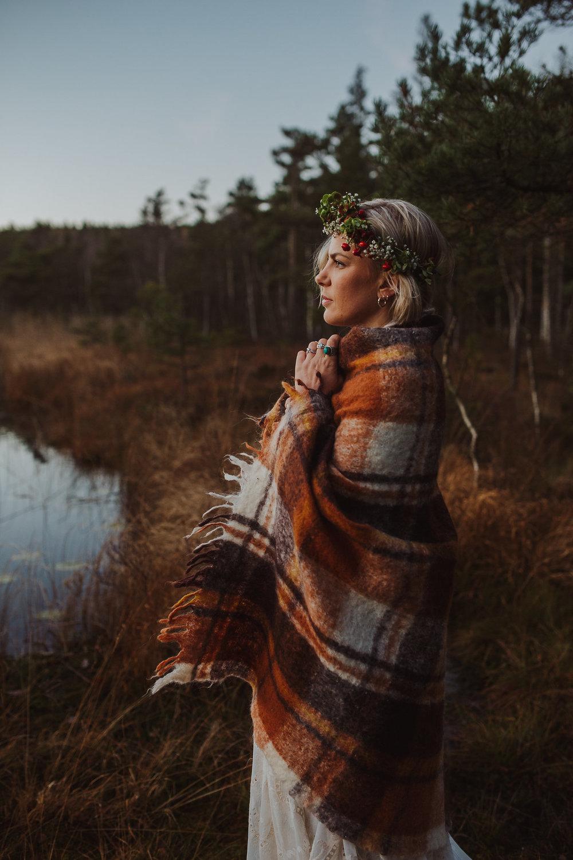 MajAxel_2017_Sweden_Weddingphotographer_NatalieGreppi_WEB-173.jpg