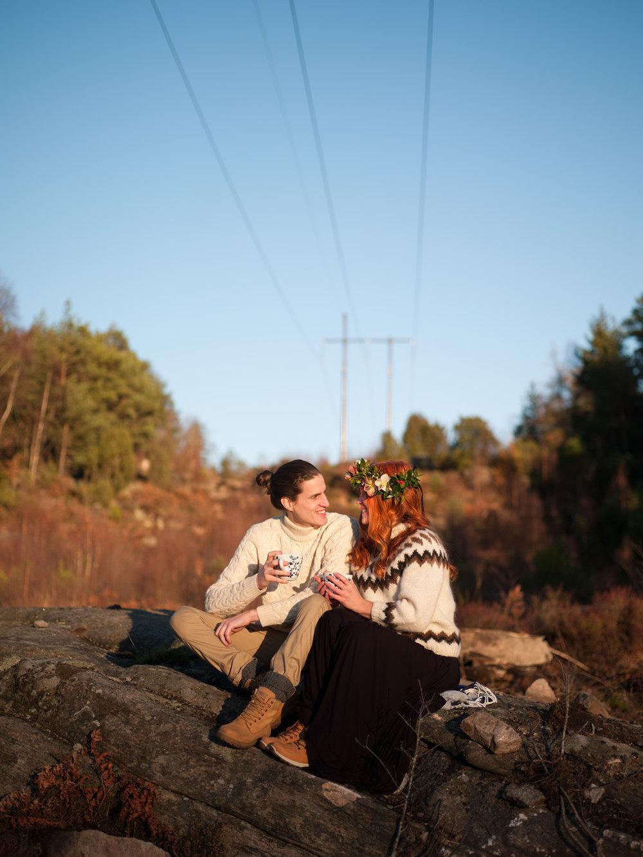 Maria & Filip av Jenny Blad_0030.jpg