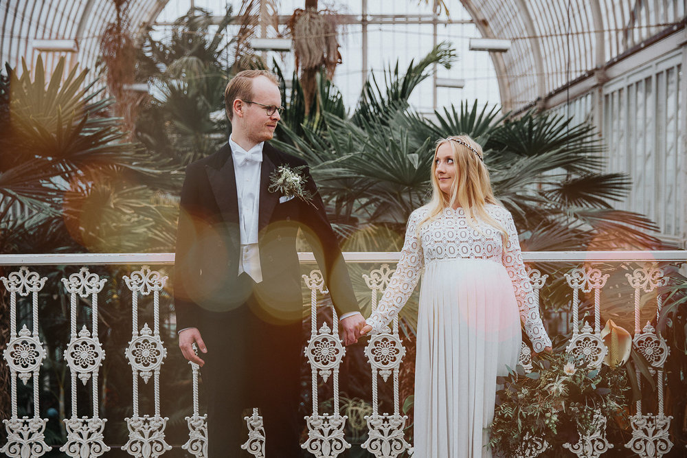 Fotograf bröllop.jpg