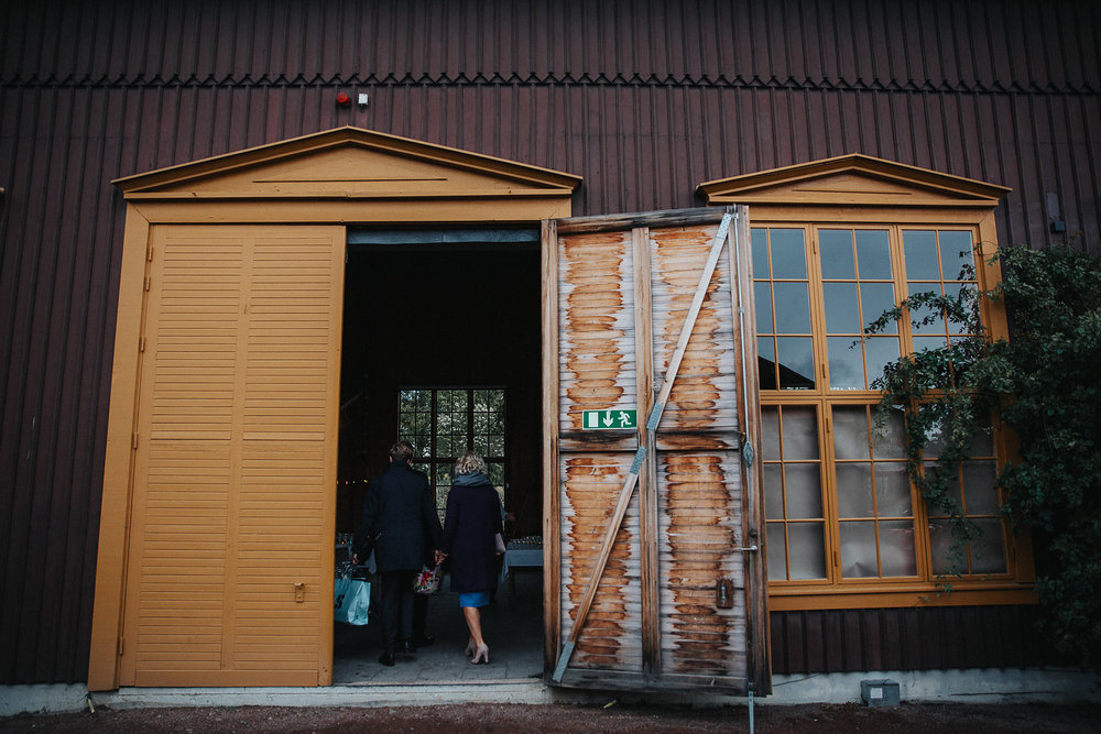 LinneaGustav_Goteborg_2017_FotografNatalieGreppi_WEB-146.jpg