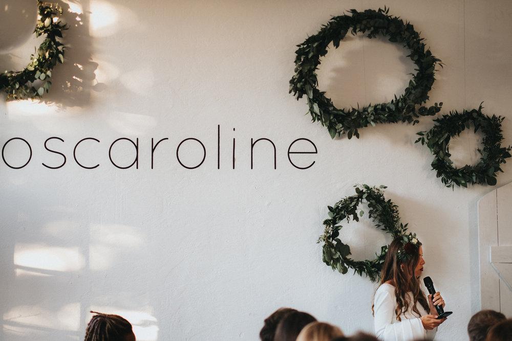 Caroline  Oscar (271 of 355) kopia.jpg