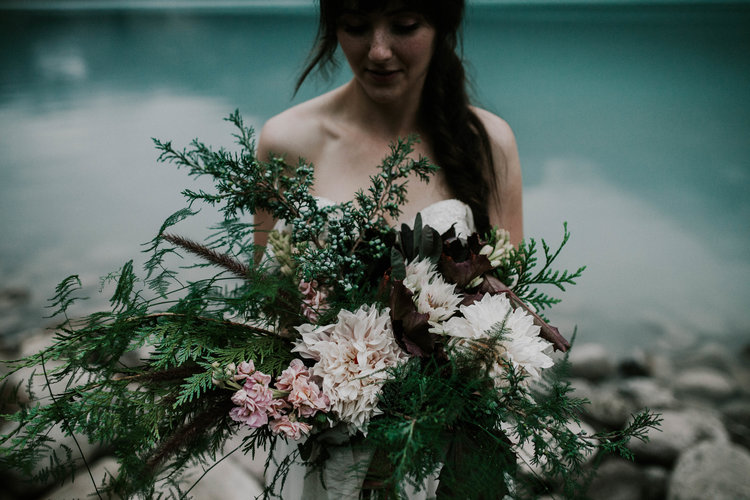 Fotograf:  Karra Leigh Photography .