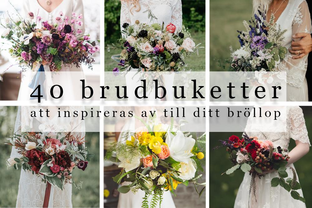 40+brudbuketter+att+inspireras+av+till+ditt+bröllop.jpg
