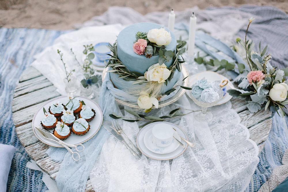 bröllopstårta.jpeg