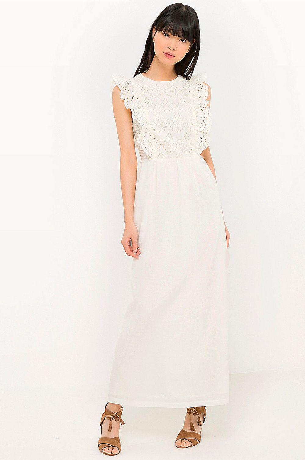 vit klänning.jpeg