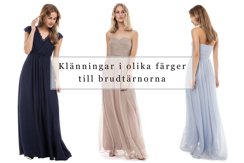 d5a687dc273a Bröllopsblogg | Sisters in Law