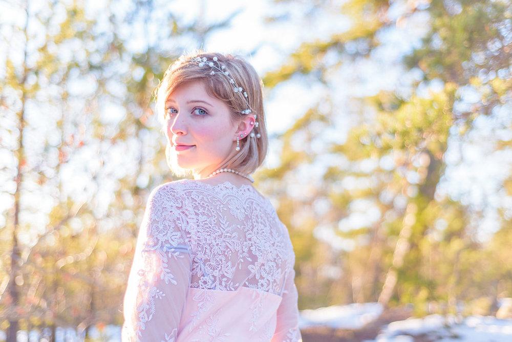 bröllop+hårsmycke.jpg