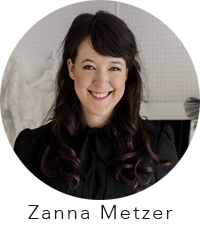 zanna+metzer