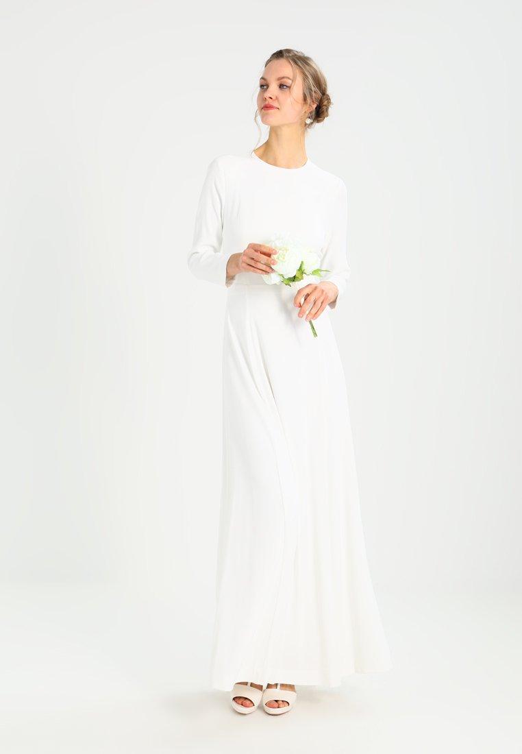 Brudklänning , Zalando
