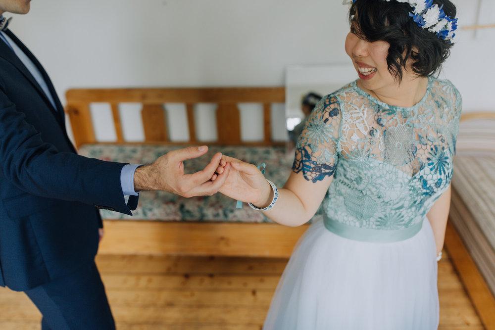 bröllopsberättelse.jpg