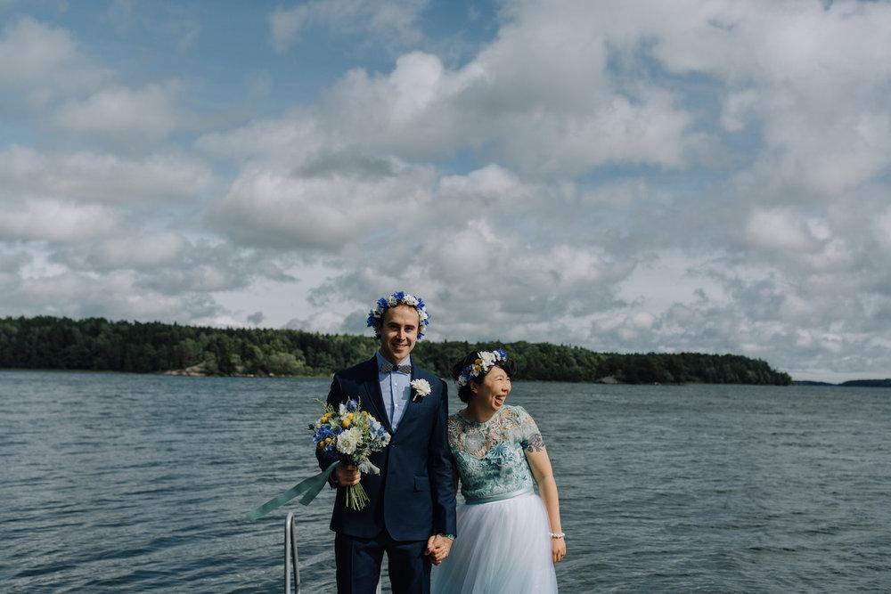 bröllop+blogg.jpg