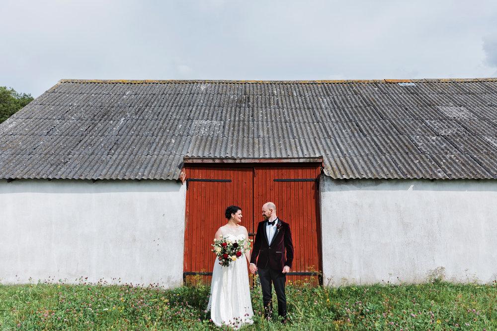 170902_LinneaChristian_Helmerslund_SannaDolck_Bröllopsfotograf_WEBB_088.jpg