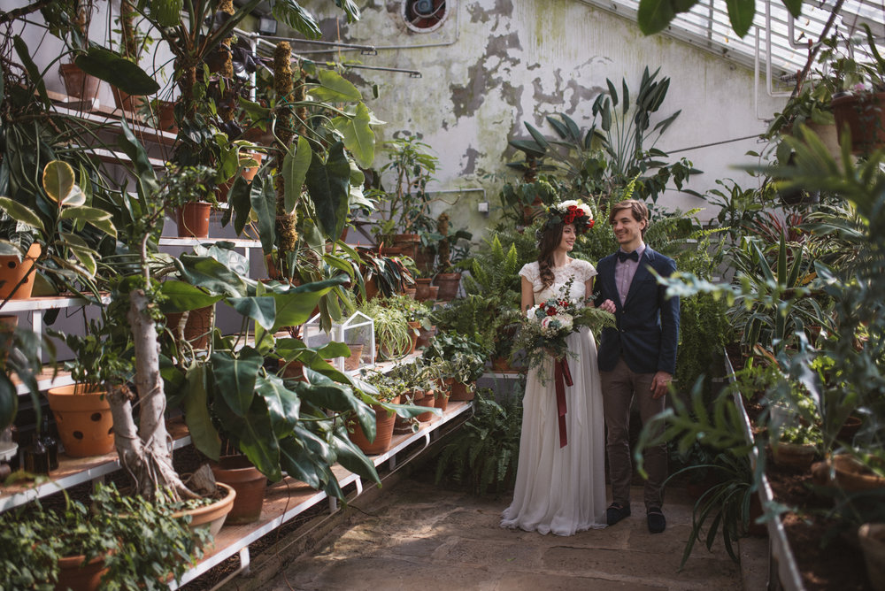 Greenhouse Wedding Slovenia-22.jpg