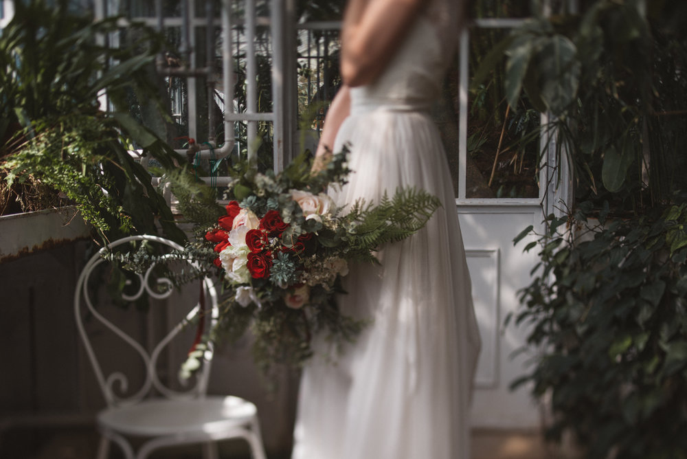 Greenhouse Wedding Slovenia-30.jpg