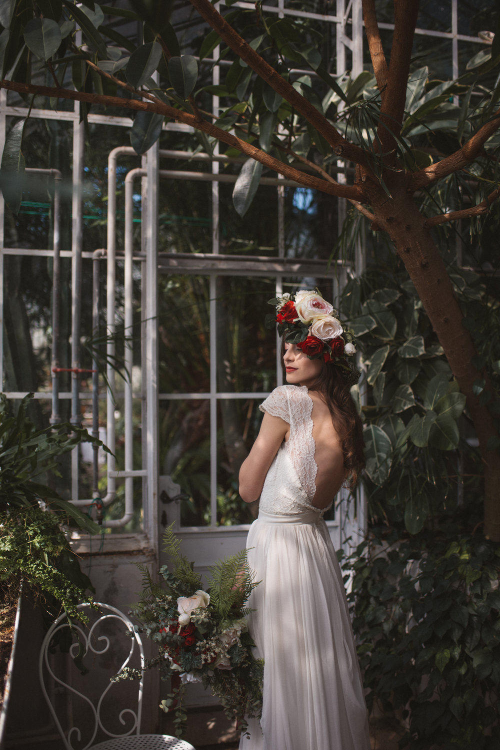 Greenhouse Wedding Slovenia-32.jpg