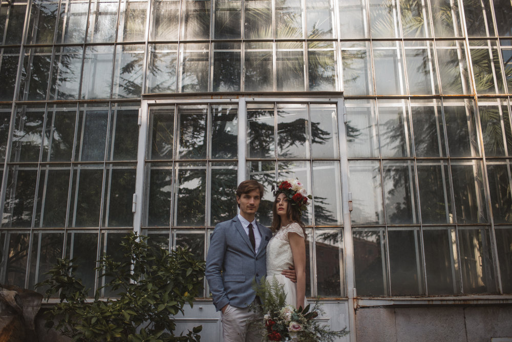 Greenhouse Wedding Slovenia-60.jpg