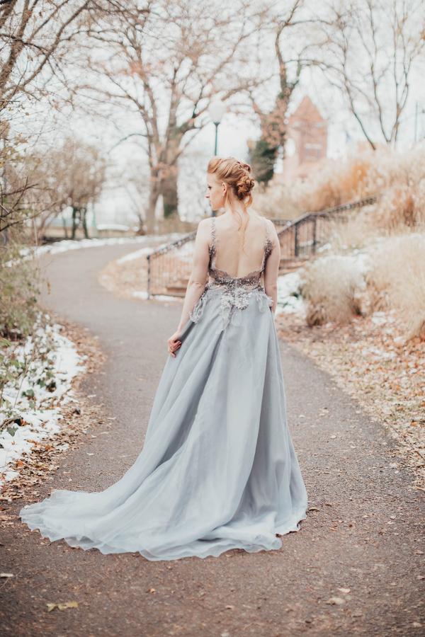 Vinterbröllop+brudklänning+bröllopsblogg