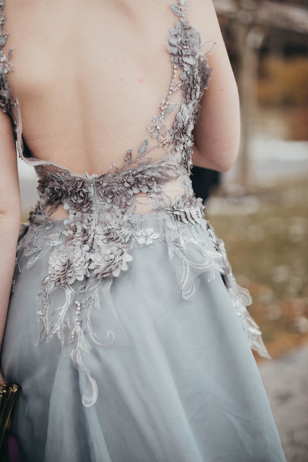 Vinterbröllop+brudklänning+bröllopsblogg+couture