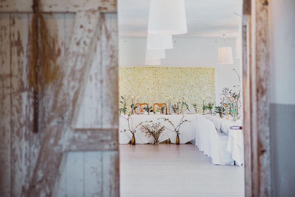 bröllop+skåne+lokal.jpg