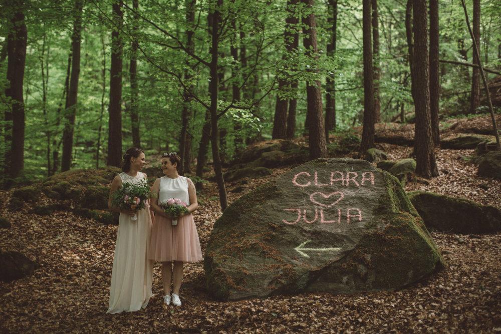 bröllopsblogg+bröllop+inspiration