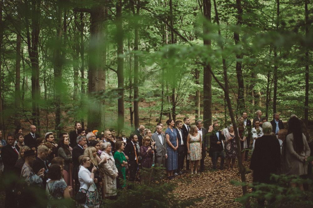 bröllopsblogg+bröllop+inspiration+vigsel