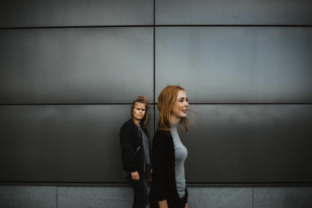 Sophie&Christina_UlrichSperlWeddings_16.jpg.jpg