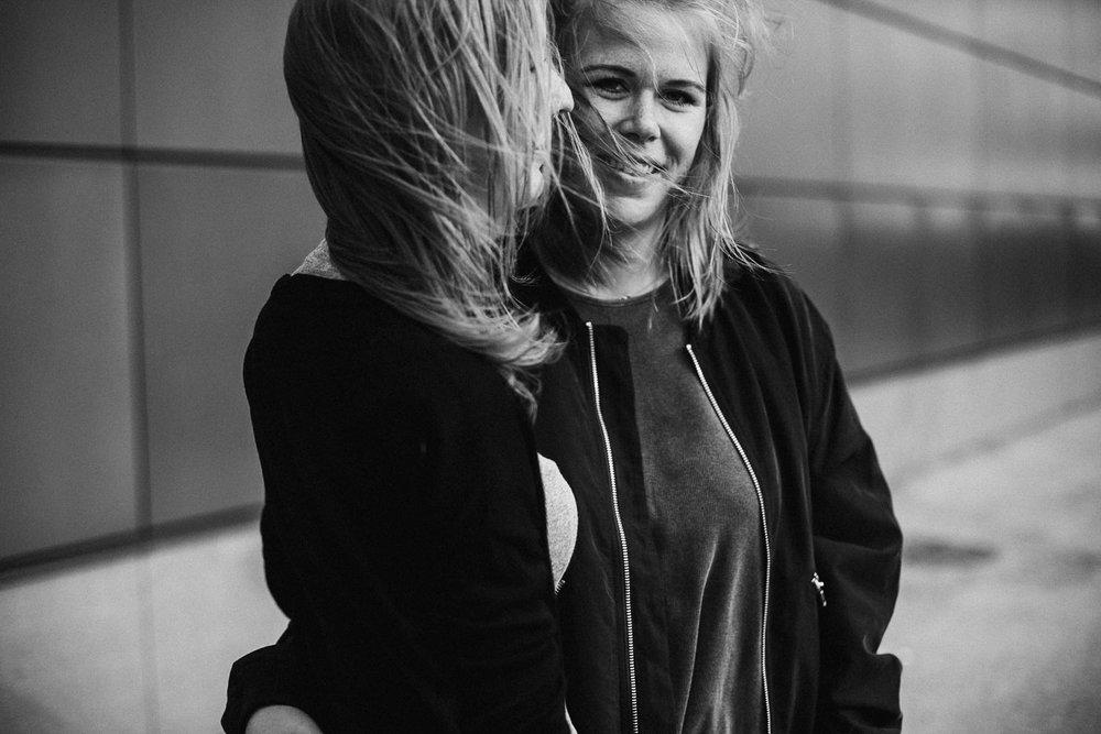 Sophie&Christina_UlrichSperlWeddings_20.jpg.jpg