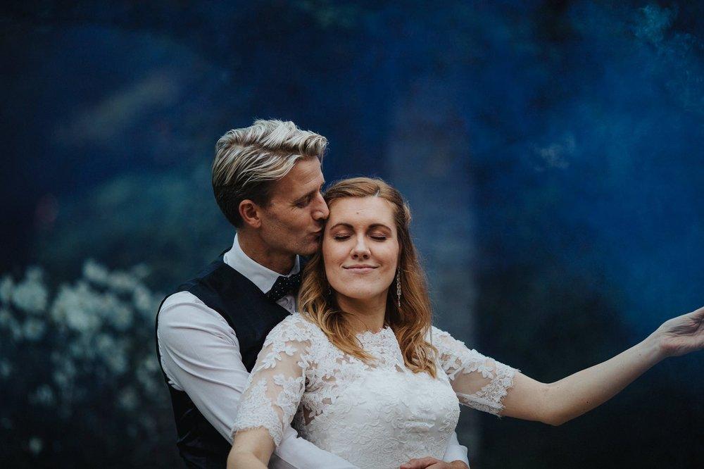 bröllopsfotografering+tips