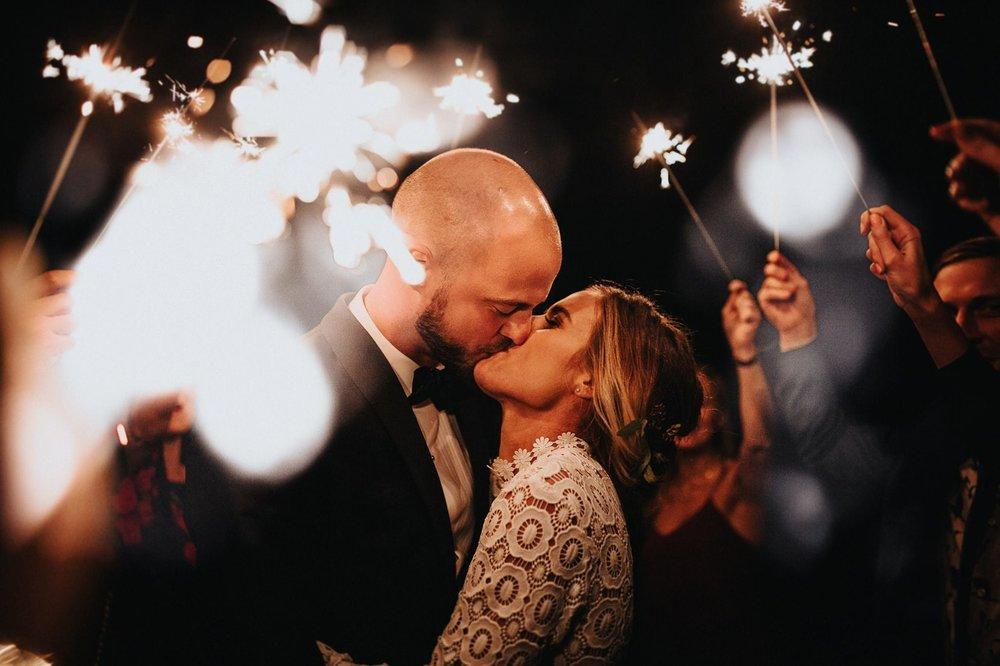 bröllopsfotograf+tips+foto
